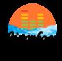 Display race113836 logo.bgyh1r