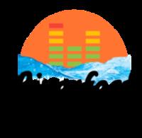 Standard race113836 logo.bgyh1r