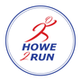 Display race114469 logo.bg2fr