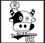 Display race112908 logo.bgrapv