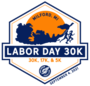 Display race113288 logo.bgwhrt