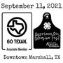 Display race113878 logo.bg9vxe