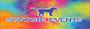 Display race114488 logo.bg2ij4