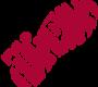 Display race98920 logo.bfwo2i