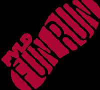 Standard race98920 logo.bfwo2i