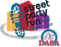 Display race106972 logo.bgjxz6