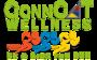 Display race110455 logo.bgc224