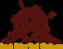 Display race91326 logo.bfaoos