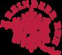 Display race95128 logo.bfw6va
