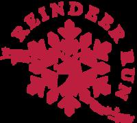 Standard race95128 logo.bfw6va