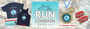 Display race105892 logo.bgzesd