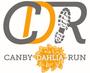 Display race113654 logo.bgwphe