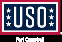 Standard race114704 logo.bg3076