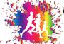 Display race114794 logo.bg4522
