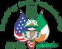 Display race115092 logo.bg7tkk