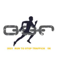 Standard race99790 logo.bgwdq4