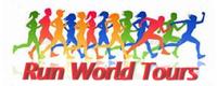 Standard race115046 logo.bg7gzz