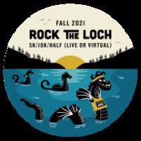 Standard rock the loch
