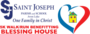 Display race113152 logo.bg8i72