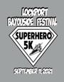 Display race113683 logo.bgwzxu