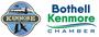 Display race88641 logo.bfkxtu