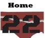 Display race112219 logo.bguxtb