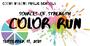 Display race114324 logo.bg1lko