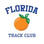 Display race114626 logo.bg3qme