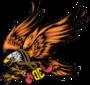 Display race113958 logo.bgy9f7