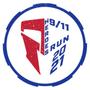 Display race115234 logo.bg7hdw