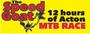 Display race113326 logo.bhdupo