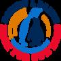 Display race98523 logo.bg2z l