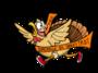 Display race38660 logo.bg8fq7
