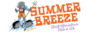 Display 2021 summer breeze header 1