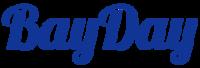 Standard race114188 logo.bg n7y