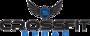 Display race112866 logo.bgrqew
