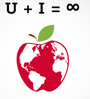 Display race114382 logo.bg1hq0