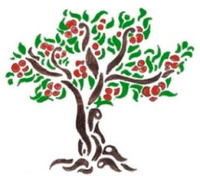 Standard race114795 logo.bg46p8