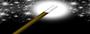 Display race115482 logo.bg9ol