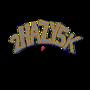 Display race115274 logo.bhkomt