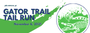 Display race113137 logo.bgunym