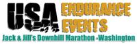 Standard race114438 logo.bg2m1f