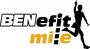 Display race109874 logo.bgzmjl