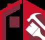 Display race115461 logo.bg9dv3