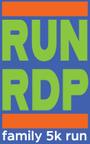 Display race115804 logo.bhbryf