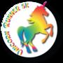 Display race111885 logo.bglblm