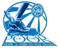 Standard race115826 logo.bg yd4