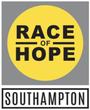 Display race79015 logo.bg2fhc