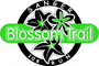 Display race113852 logo.bgyjob