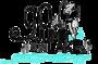 Display race115573 logo.bg9w7t